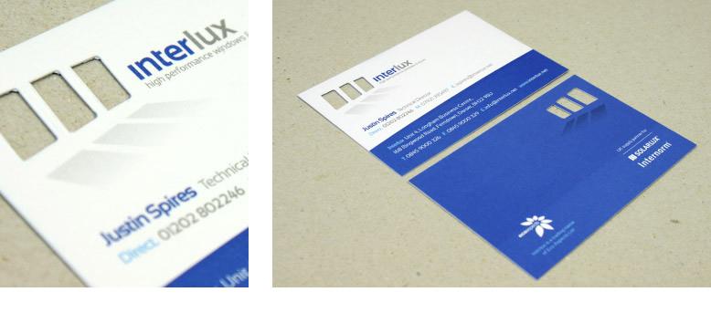 ECO-printed-stationery2