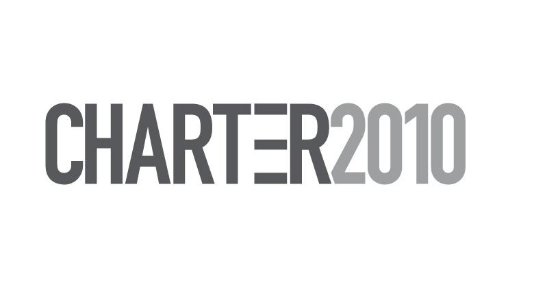 charter2010 branding