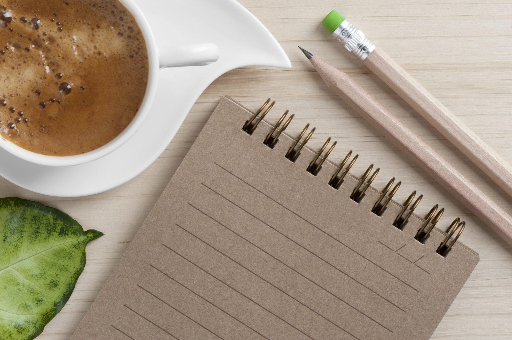 How to write a good creative brief