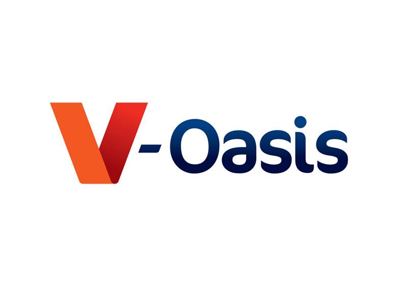 voasis-brand-identity