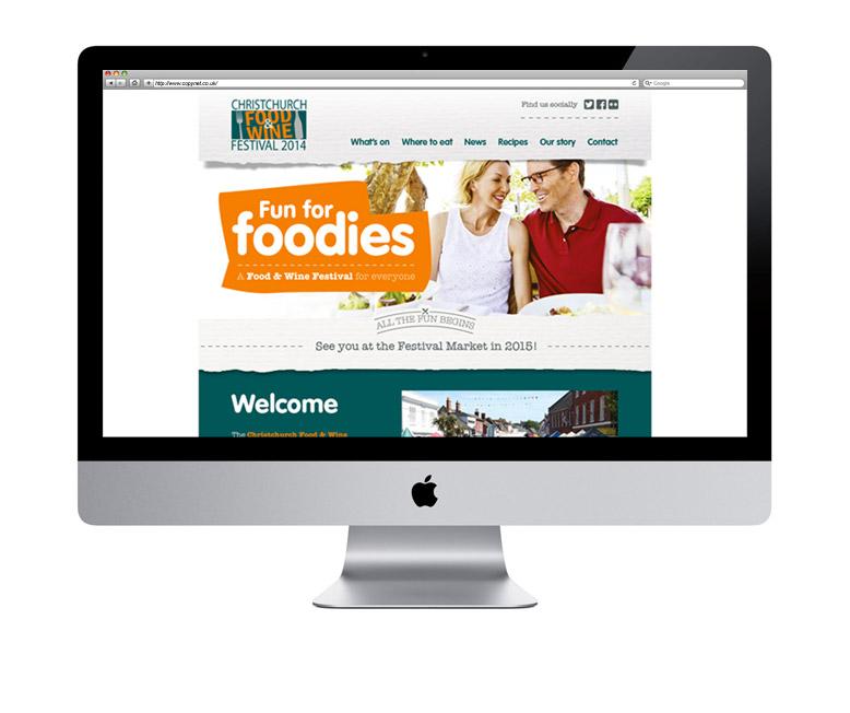chr_food_festival_website