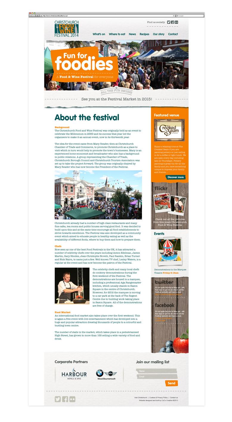 chr_food_festival_website_full