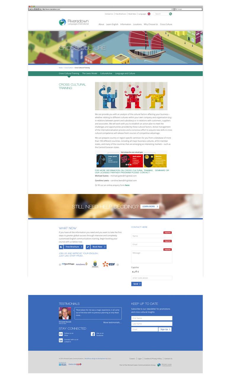 rl-website-build