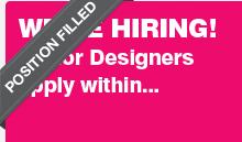 hiring-designer2
