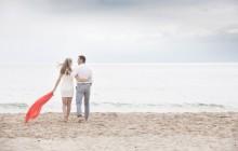 Beach-Engagement-6468-850x566