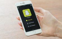 snapchat-0968.0.0