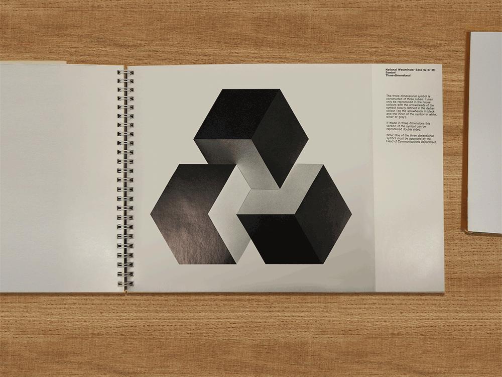NatWest-Logo-Archive