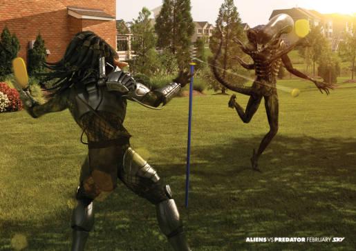 aliens-vs-predator-swingball