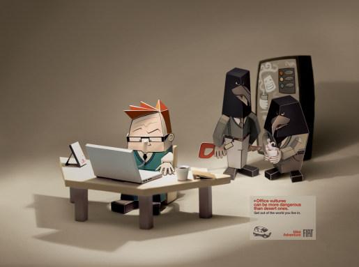 fiat-office