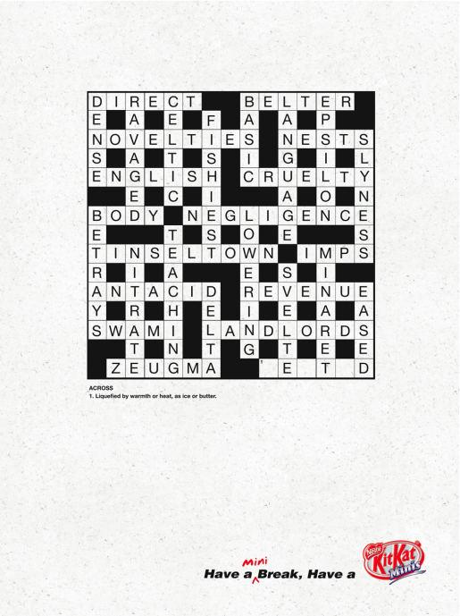 kit-kat-crossword