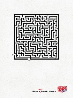 kit-kat-maze