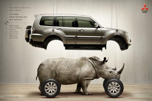 mitsubishi-instinct-rhino