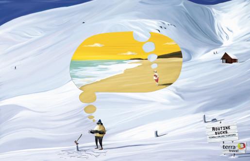 terra-snow