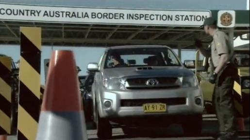 toyota-border-inspection