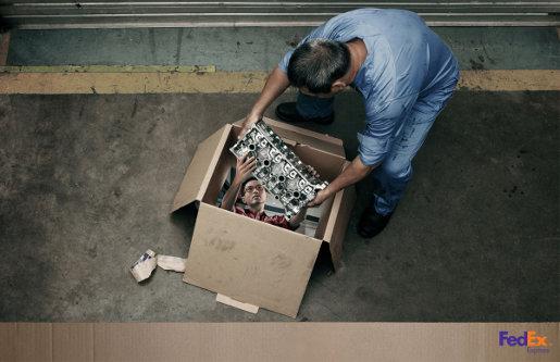 fedex-box-engine