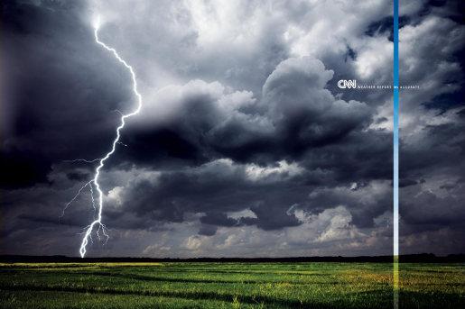 cnn-lightning