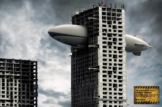 finansbank-zeppelin