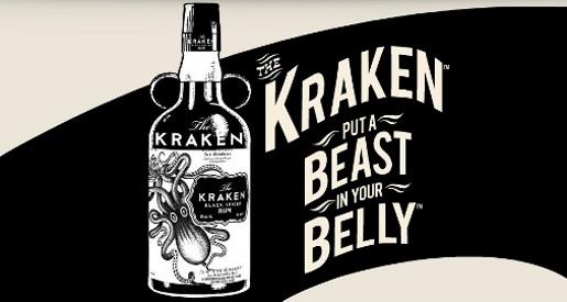 the-kraken-put-a-beast