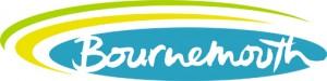 Bmth Tourism logo-cmyk