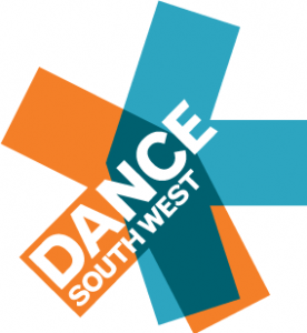 dance_southwest_logo