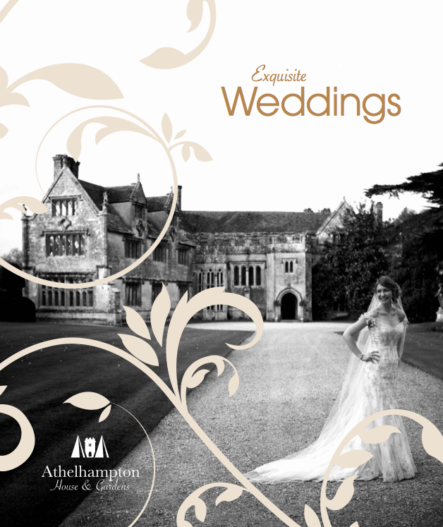 cuco woos manor house with wedding guide cuco creative