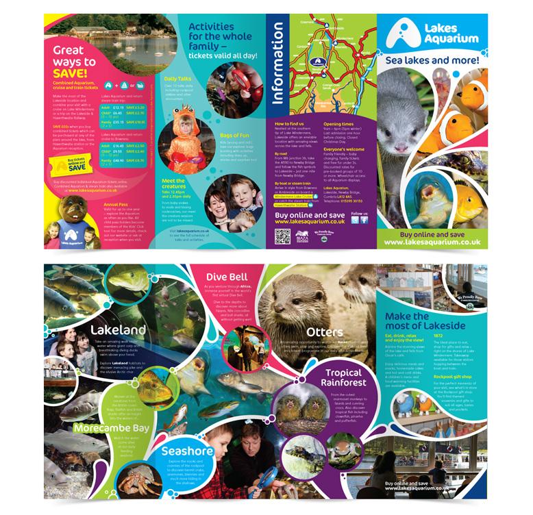 printed-literature-la-DL-leaflet2