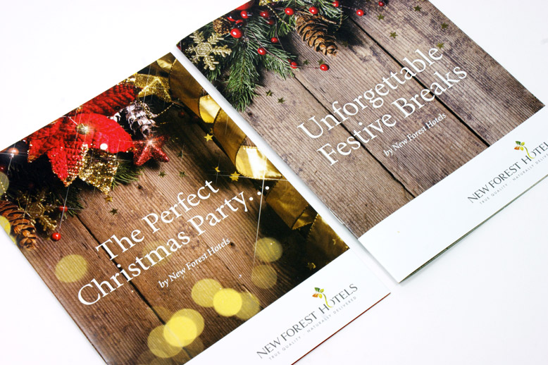 brochures-new-forest-hotels