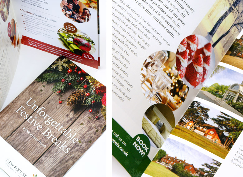 brochures2-new-forest-hotels