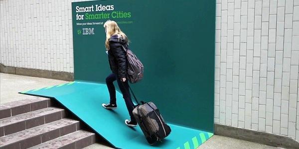 IBM Rank