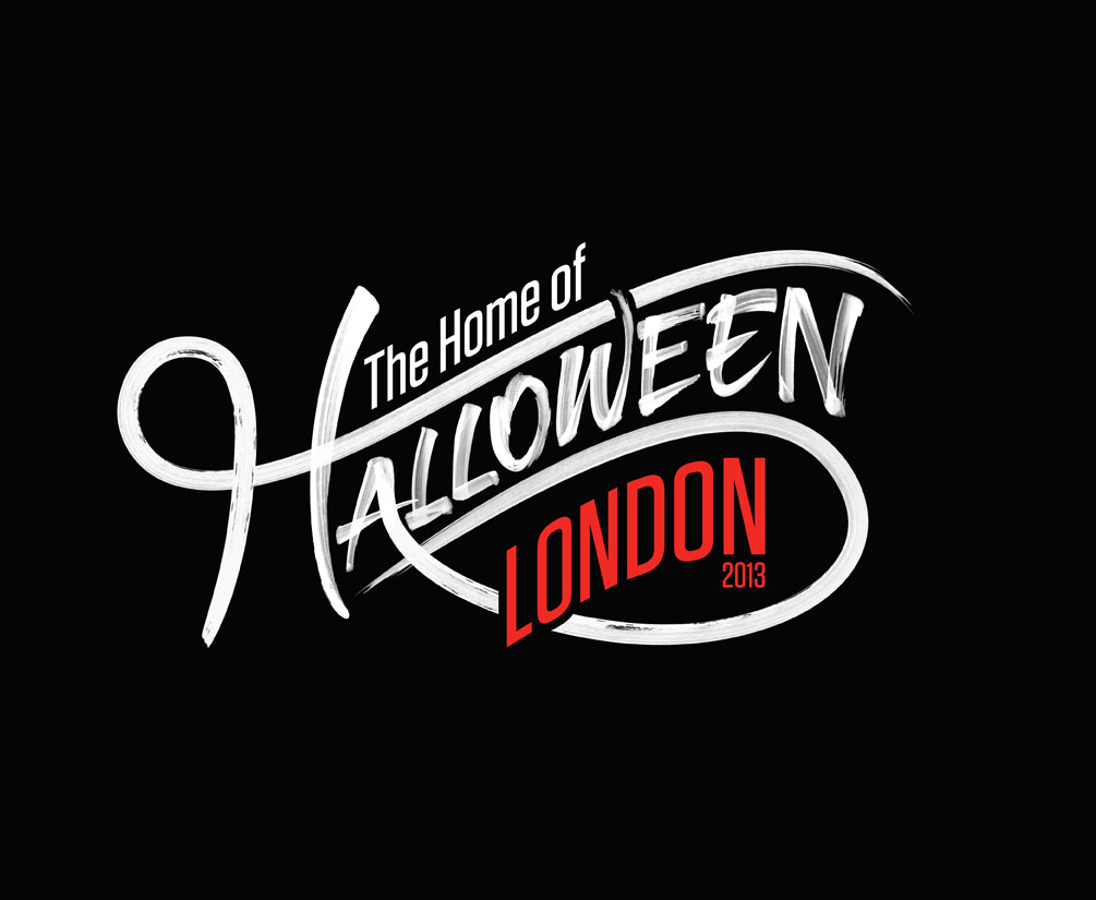 Home-of-Halloween-London