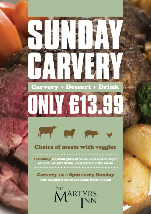 Sunday-Carvery-poster-hi-res-512x725