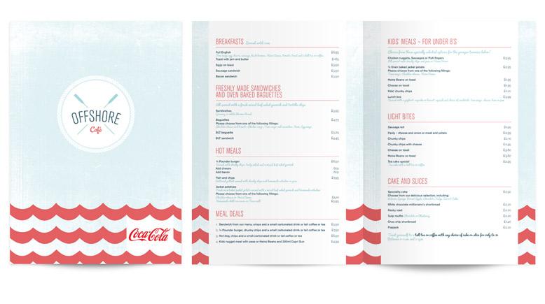 offshore-menu2