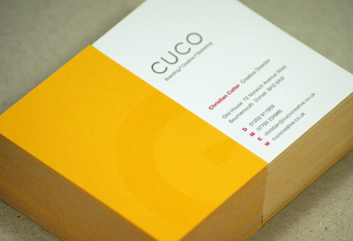CuCo-Business-Cards1