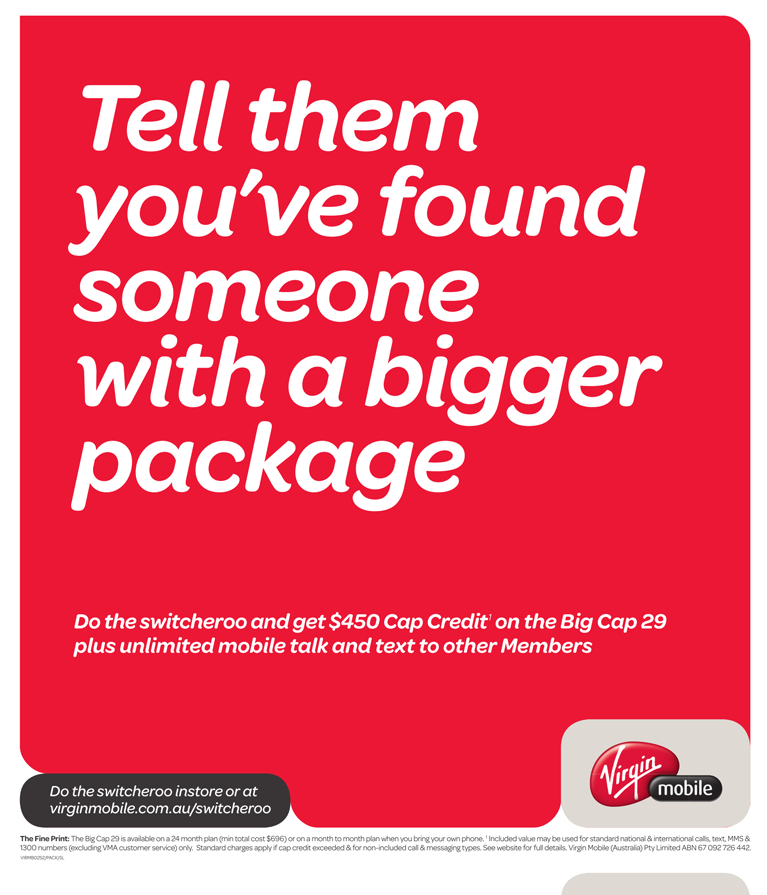 10 Cheeky Brands at Valentine's Day   CuCo Creative