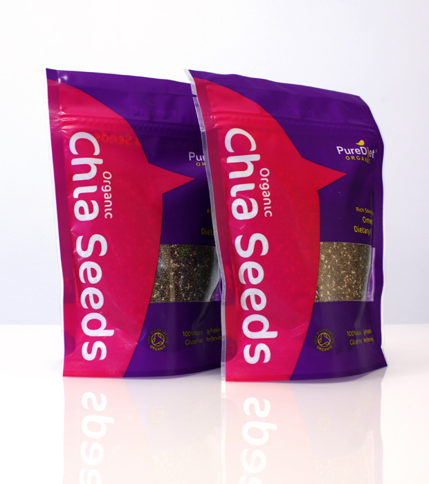 pure-diet-chia-seeds-packaging
