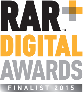 RAR_Digital_Awards_finalist_2015