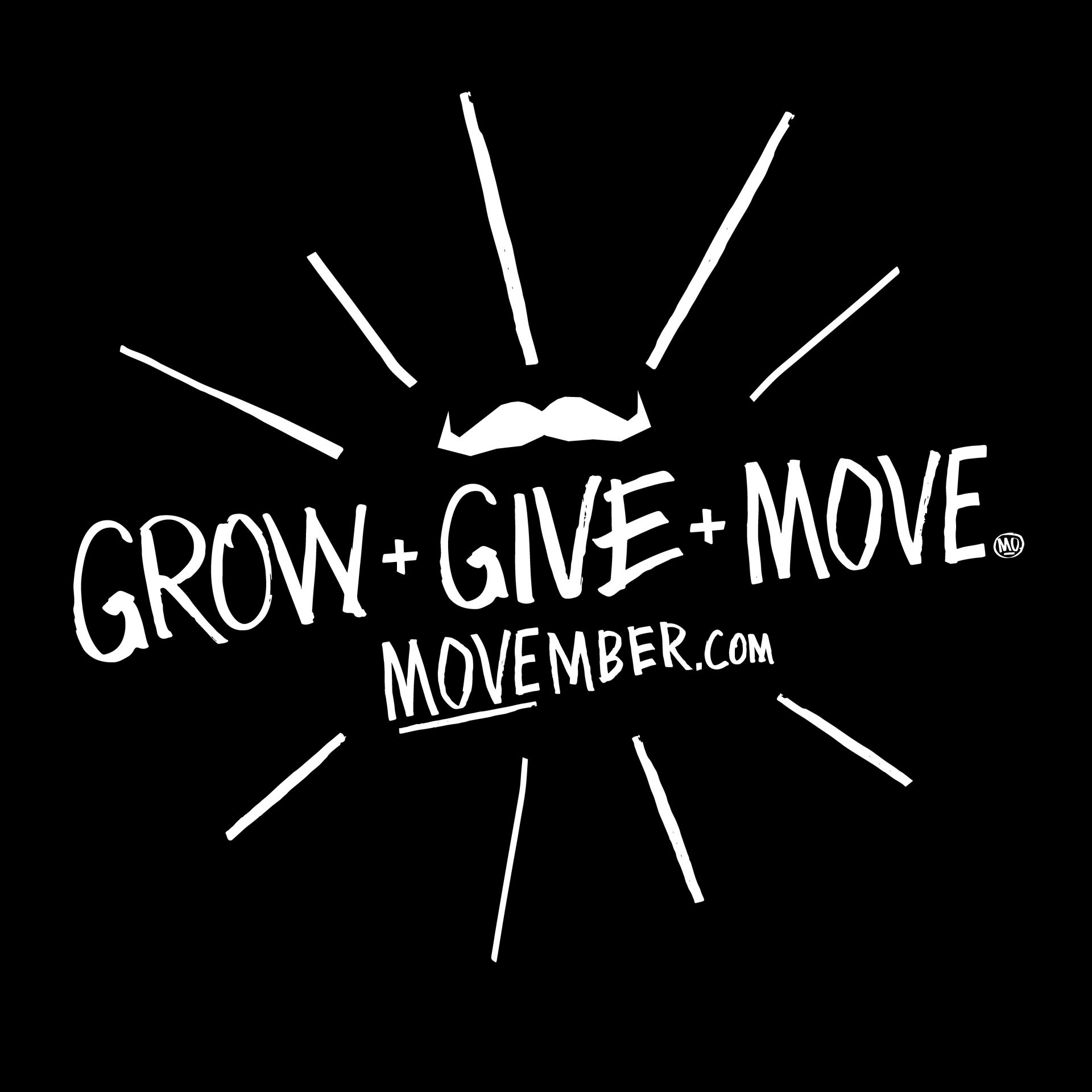 MG-SLS1012-Movember-Campaign-Give-Grow-Move-Primary-White