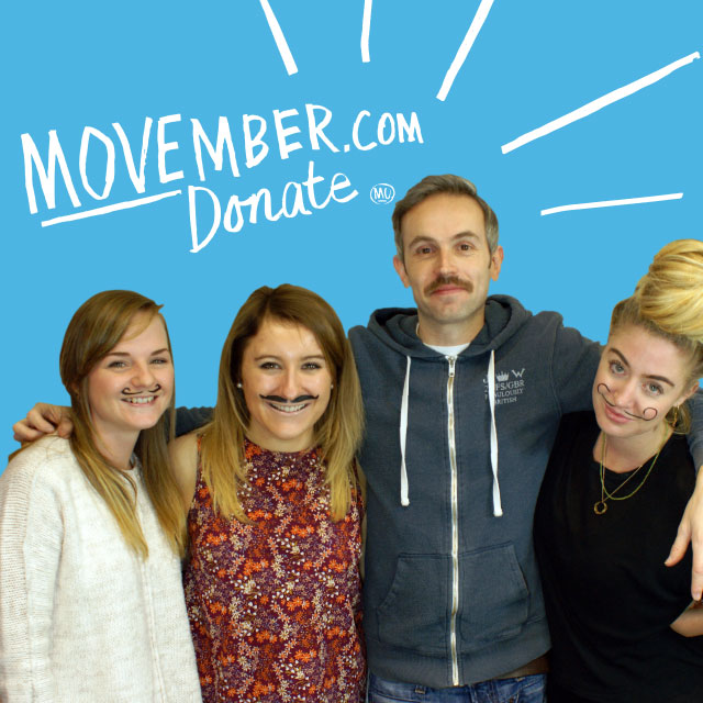 office-movember-2