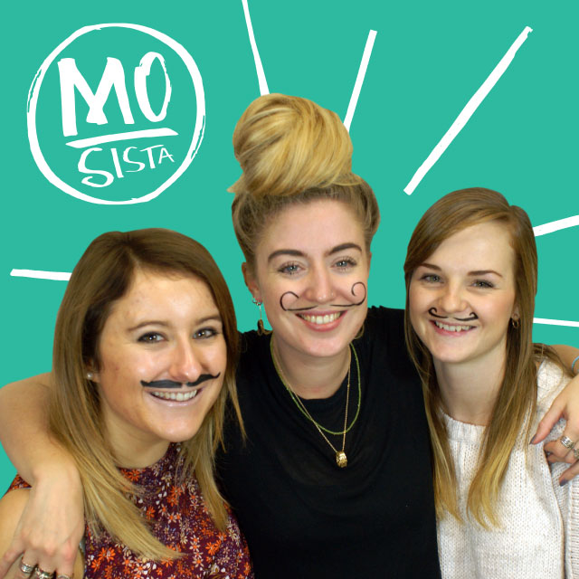 office-movember