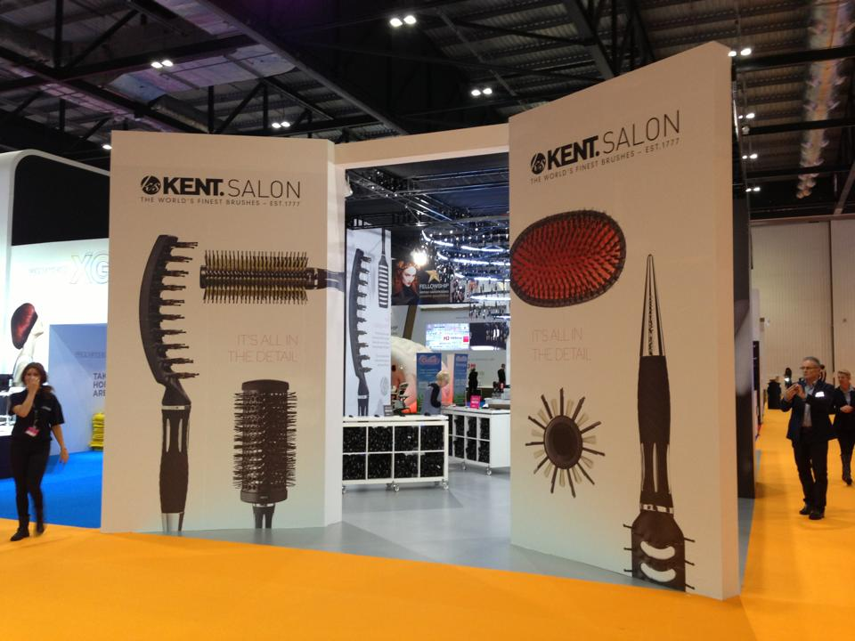 Exhibition Stand Design Kent : Our top favourite exhibition stand designs cuco creative