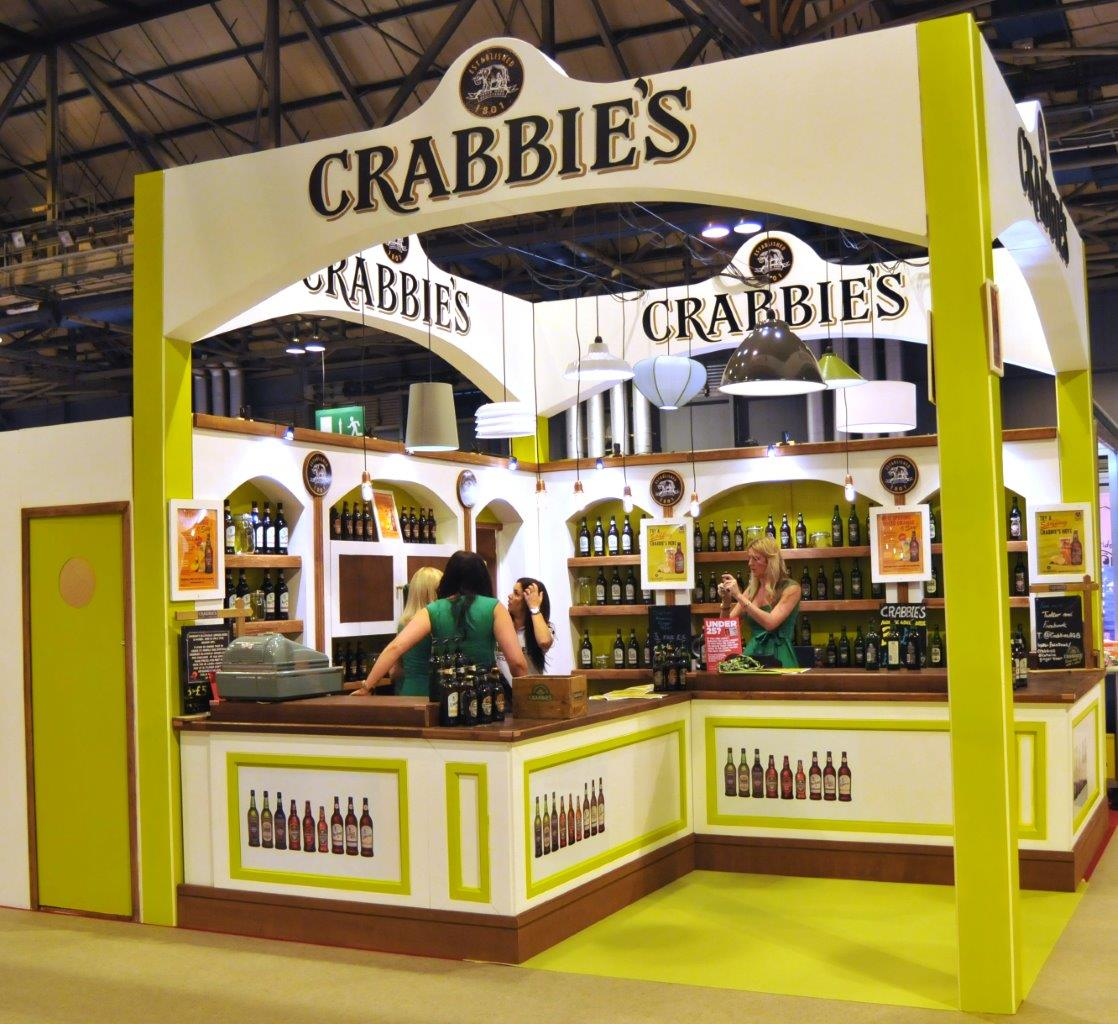 crabbies-vintage-retro-apothecary-exhibition-stand-6