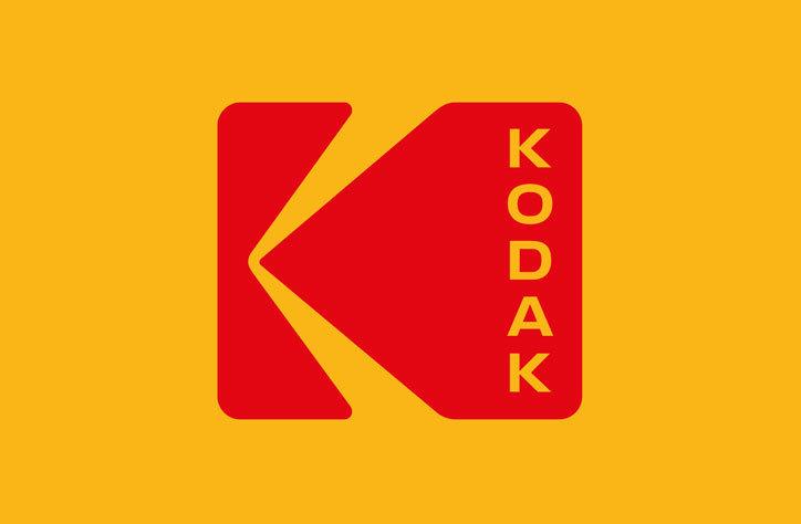 Kodak-symbol-retrobrand_list