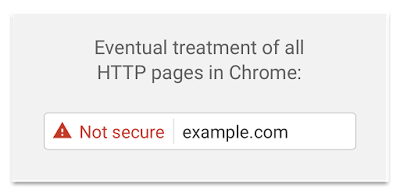 chrome-http-future-not-secure-warning