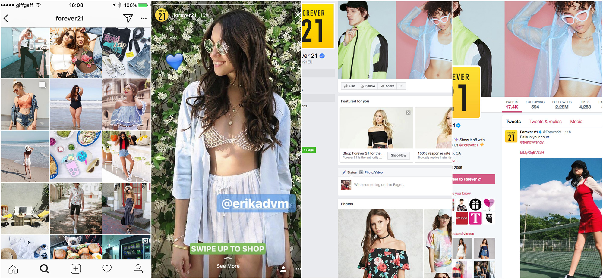 SOCIAL MEDIA MARKETING STRATEGY, Stories Social Media, Online Marketing, Digital Marketing, Marketing Agency